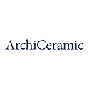 Logotipo de Archiceramic