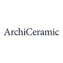 Logotipo de Archiceramic