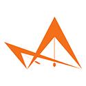 Logotipo de Colegio Oficial de Aparejadores y Arquitectos Técnicos de Castellón