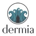 Logotipo de Instituto Médico-Estético Dermia