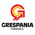 Logotipo de Grespania