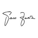 Logotipo de Paco Zaera Diseño de Interiores