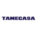 Logotipo de TAMECASA