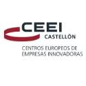 Logotipo del Centro Europeo de Empresas Innovadoras de Castellón