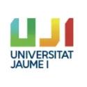 Logotipo de Universitat Jaume I de Castellón
